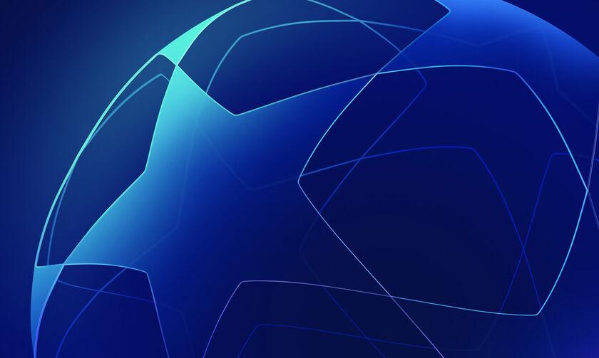 Champions League: Τυπική διαδικασία το Μπάγερν - Λάτσιο, «μάχη» Τσέλσι - Ατλέτικο