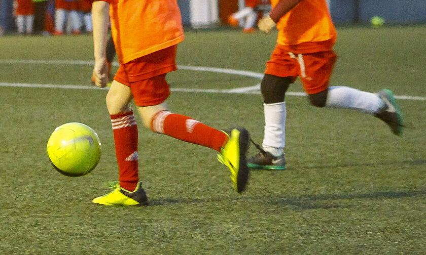 Βόλος: Νέες καταγγελίες για τον 30χρονο που παρενοχλούσε ανήλικα αγόρια σε Ακαδημία Ποδοσφαίρου
