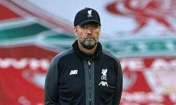 Κλοπ: «Σχεδόν απίθανο να βγούμε Champions League μέσω του πρωταθλήματος»