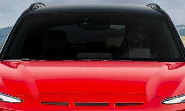 Το πιο μπρουτάλ SUV στις 20.890 ευρώ