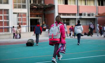 Υπ. Παιδείας: Παράταση αιτήσεων αποφοίτων ΓΕΛ και ΕΠΑΛ και εγγραφών σε Δημοτικά και Νηπιαγωγεία