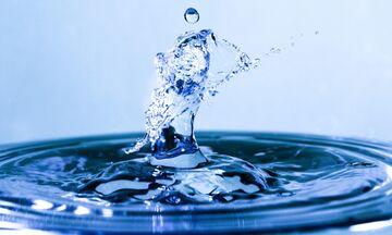 ΕΥΔΑΠ: Διακοπή νερού στην Ηλιούπολη