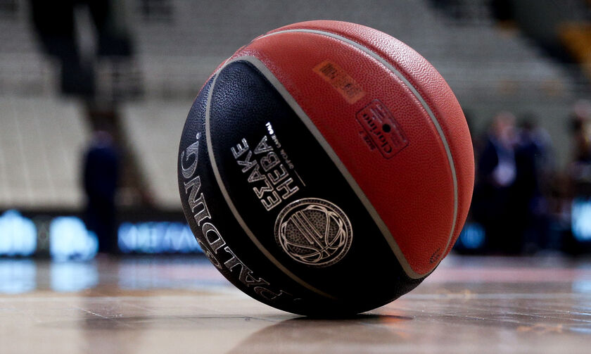 Basket League: Με Ηρακλή ο ΑΕΚ, ντέρμπι Άρης - ΠΑΟΚ