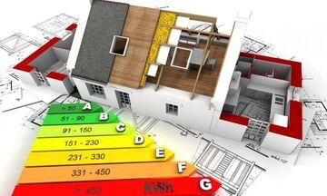 «Εξοικονομώ - Αυτονομώ»: Σχέδιο τεσσάρων σημείων για σπίτια, τουριστικές επιχειρήσεις, Δημόσιο