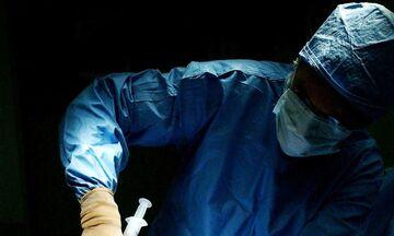 Μητσοτάκης για επίταξη γιατρών: «Ύστατο συνταγματικό εργαλείο, αν χρειαστεί, θα το κάνω»