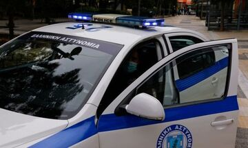 Θεσσαλονίκη: Τρεις συλλήψεις για τα επεισόδια μεταξύ οπαδών στο «Κλεάνθης Βικελίδης»