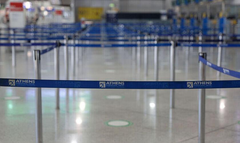 Πτήσεις εξωτερικού: Άρση περιορισμών από Τουρκία, Αλβανία και Βόρεια Μακεδονία - Τι ισχύει με Ρωσία