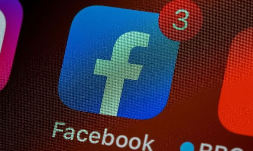 Facebook: Γιατί απενεργοποίησε 1.3 δις ψεύτικους λογαριασμούς κι αφαίρεσε 12 εκ. αναρτήσεις