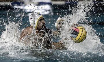 Πόλο: Ο τρόπος διεξαγωγής των πρωταθλημάτων