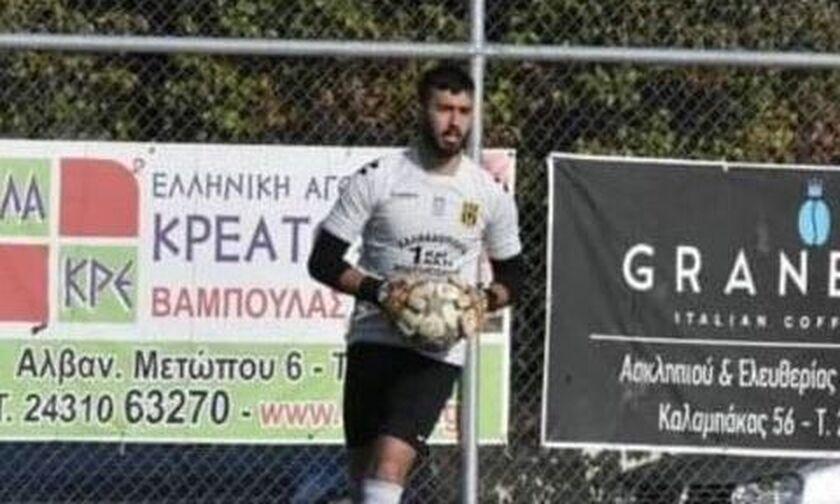 Εθνικός Πειραιά: Ανακοίνωσε την απόκτηση τεσσάρων ποδοσφαιριστών