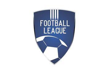 Football League: Το πρόγραμμα της πρεμιέρας