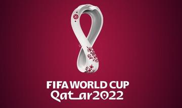 Το Πανόραμα των Προκριματικών του Παγκοσμίου Κυπέλλου του 2022