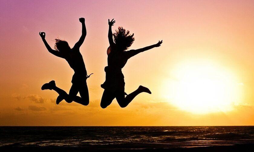 Οι πιο ευτυχισμένες χώρες στον κόσμο – Η θέση της Ελλάδας, ποια χώρα είναι πρώτη
