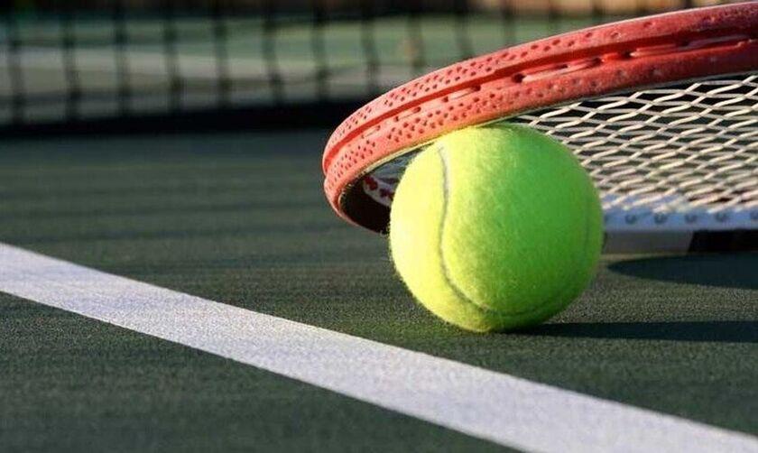 Miami Open: Με φιλάθλους αλλά και μεγάλες περικοπές στα έπαθλα