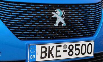 Σαρώνει στην Ελλάδα το λιοντάρι των SUV