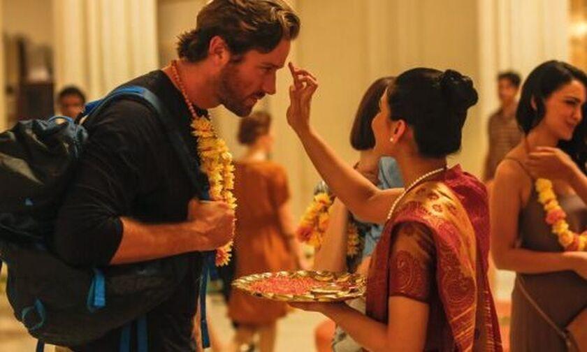 Ταινίες στην τηλεόραση (25/3): Επίθεση στη Βομβάη, Οι σουλιώτες, Παπαφλέσσας