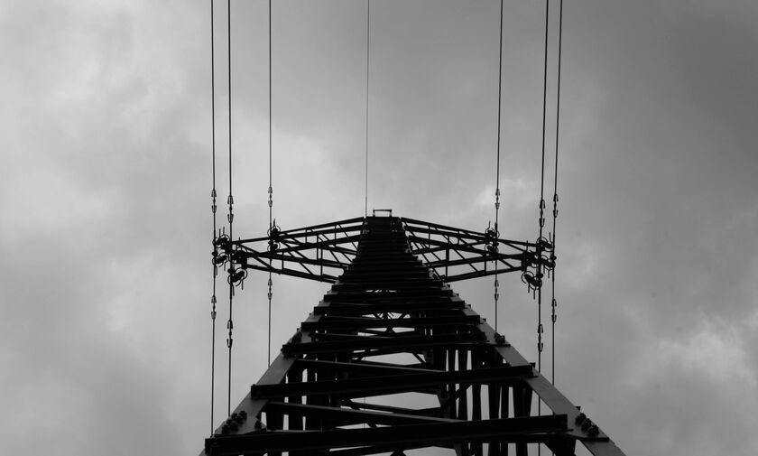 ΔΕΔΔΗΕ: Διακοπή ρεύματος σε Πέραμα, Π. Φάληρο, Καλλιθέα, Π. Ψυχικό, Ηράκλειο, Αίγινα, Σαρωνικό