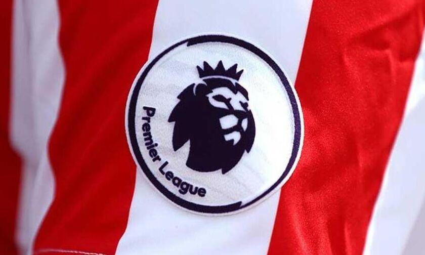 Premier League: Η ανταλλαγή φανέλας θα τιμωρείται με πρόστιμο
