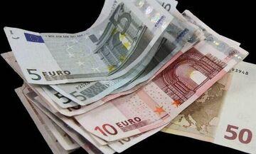 Ελάχιστο Εγγυημένο Εισόδημα (πρώην ΚΕΑ): Πότε γίνονται οι πληρωμές