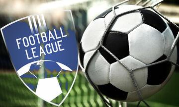 Football League: Ζητείται προοπτική