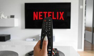 Netflix - Απρίλιος 2021: Ταινίες, σειρές και ντοκιμαντέρ που έρχονται
