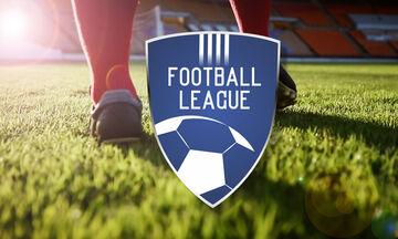 Football League: Επιτέλους πρεμιέρα! Ανάλυση των 20 ομάδων