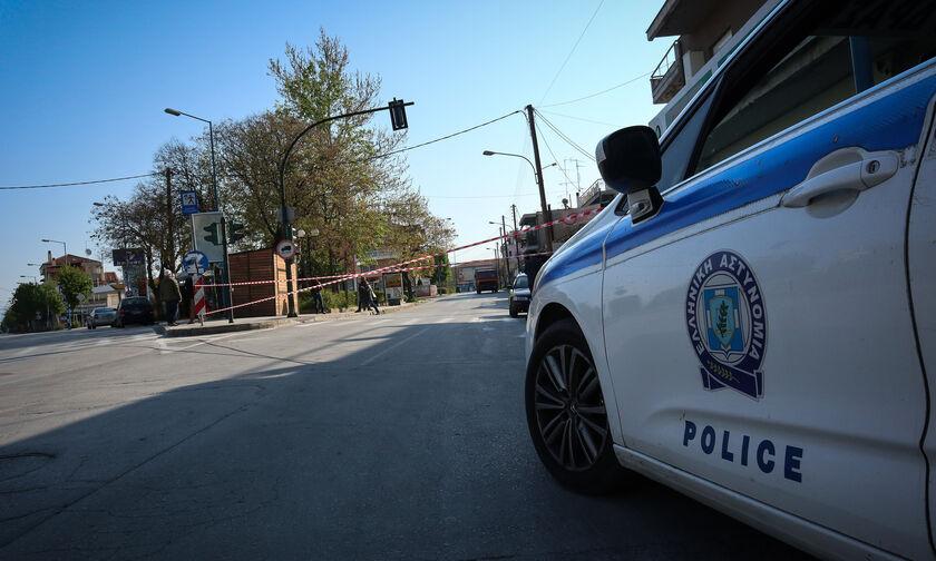 Θεσσαλονίκη: Συνελήφθη άνδρας που φέρεται να είχε κλέψει ρολόγια αξίας 904.000 ευρώ στην Ελβετία