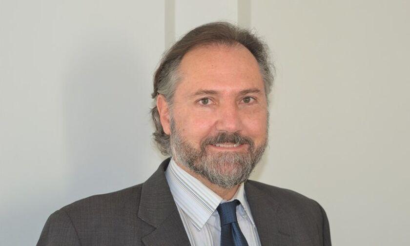 Νέος πρόεδρος της Ομοσπονδίας Κωπηλασίας εξελέγη ο Γιάννης Βράμπας!