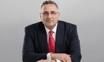 ΤΑΕΚΒΟΝΤΟ: Νέος πρόεδρος της ομοσπονδίας ο Μιχάλης Φυσεντζίδης