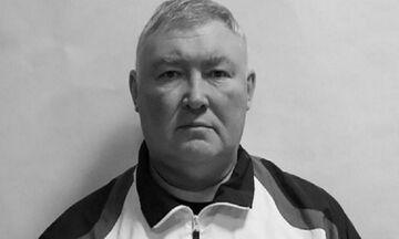 Ρωσία: Προπονητής μπάσκετ πέθανε την ώρα του αγώνα!