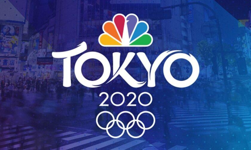Τόκιο 2020 - Ποδόσφαιρο: Οι 16 ομάδες, η κλήρωση και τα γκρουπ δυναμικότητας