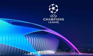Ανακοινώνεται το νέο Champions League - Αλλάζουν όλα