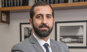 Μπάντμιντον: Νέος πρόεδρος της Ελληνικής Ομοσπονδίας ο Κάπος