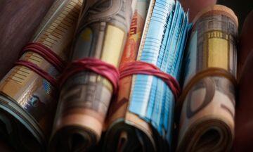 Προκαταβολή συντάξεων: Πότε λήγει η προθεσμία υποβολής αιτήσεων