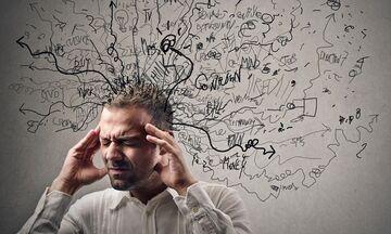 Καθημερινό στρες: 4 απλές συμβουλές για να μειωθεί άμεσα