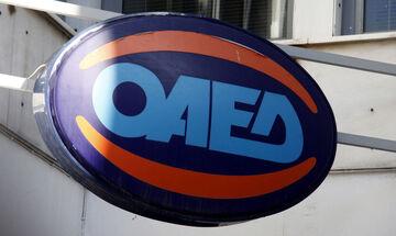 ΟΑΕΔ: Οκτώ ανοικτά προγράμματα για 42.600 επιδοτούμενες νέες θέσεις εργασίας