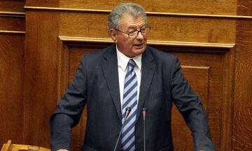 Υπόθεση Βαλυράκη: Ιατροδικαστής υποστηρίζει ότι δεν χτυπήθηκε μόνο από την προπέλα