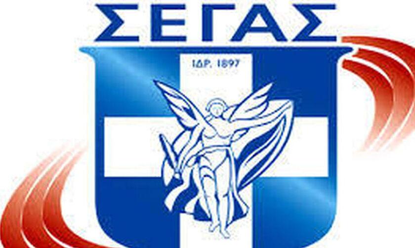 Την Τετάρτη (31/3) οι εκλογές στον ΣΕΓΑΣ με υποψήφιες προέδρους τις Κελεσίδου και Σακοράφα