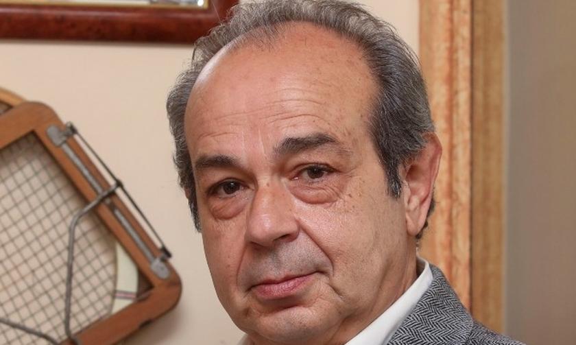 Εκλογές ΕΦΟΑ: Νέος πρόεδρος ο Σταματιάδης