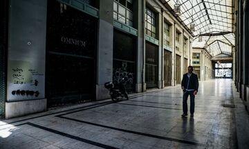 Lockdown: Η κυβέρνηση επιμένει για άνοιγμα του λιανεμπορίου -  Όλα τα σενάρια