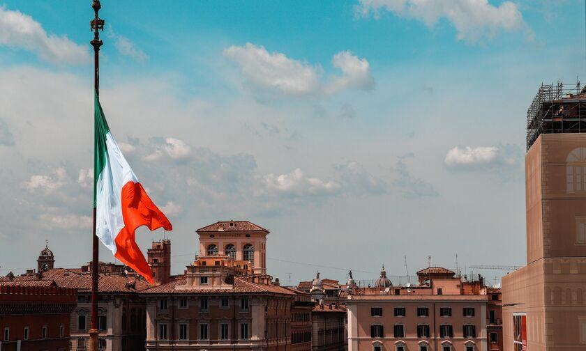Ρώμη: Ιταλός αξιωματικός φέρεται να παρέδωσε σε Ρώσο απόρρητα έγγραφα του ΝΑΤΟ