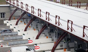 Ταμείο Ανάκαμψης: Δώδεκα μεγάλα κατασκευαστικά έργα με χρηματοδότηση 2 δισ. ευρώ