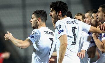 Μπουχαλάκης: «Δεχτήκαμε ένα ... κρύο γκολ»