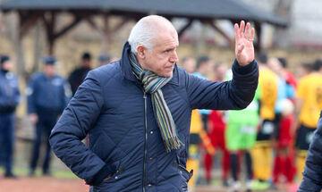 Αναστόπουλος vs Βαζέχα: Οι αρχισκόρερ που αντάμωσαν ως προπονητές