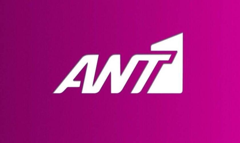 Μαίρη Μάτσα: Η ανακοίνωση του ΑΝΤ1 για την απώλειά της και η δήλωση Κυριακού