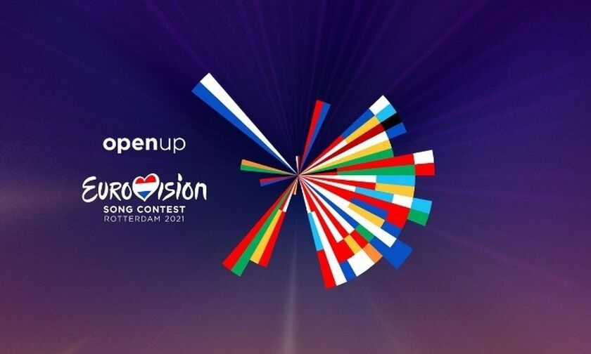 Eurovision 2021: Με περιορισμένο κοινό ο φετινός διαγωνισμός τραγουδιού