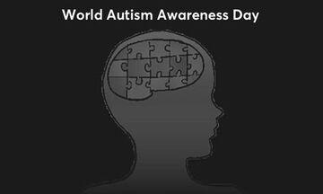 Το μήνυμα της ΠΑΕ ΟΦΗ για την Παγκόσμια Ημέρα Αυτισμού (pic)