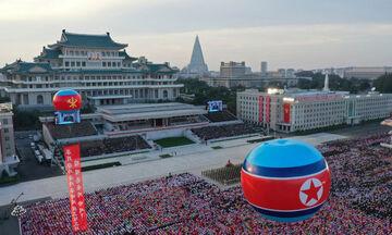 Βόρεια Κορέα: Φεύγουν άρον-άρον οι ξένοι διπλωμάτες