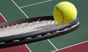 Costa Navarino: Deal με «άρωμα» Τσιτσιπά και 16 γήπεδα τένις