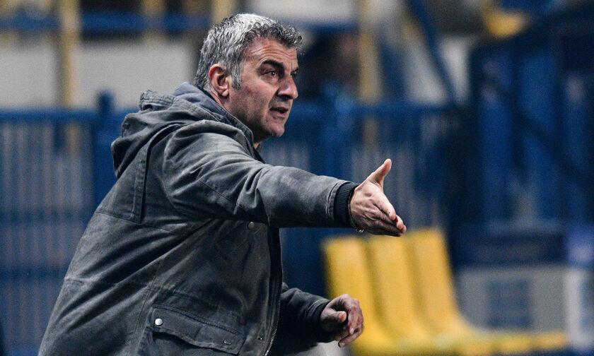 Αρκετές απουσίες ο Παναιτωλικός για τον «τελικό» με την ΑΕΛ στο Αλκαζάρ